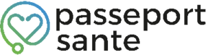 PasseportSante.net